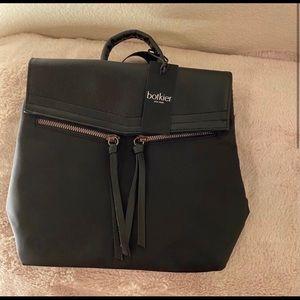 BNWT botkier mini Backpack